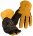 BSX Welding Gloves - MIG Welding Gloves BM88
