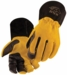 BSX Welding Gloves - TIG Welding Gloves BT88