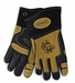Hobart Welding Gloves - Ultimate Fit 770709
