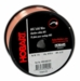 Hobart E70S-6 MIG Welding Wire - 2# Spool H305401-R19