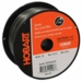 Hobart E71T-11 Gasless Welding Wire - 2# Spool H222106-R19