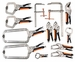 Hobart Welding Clamp 13 Piece Set 770617