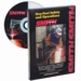 Smith Oxy-Fuel Safety DVD FORM-5127