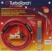 TurboTorch Extreme Self Igniting Air/Acetylene Torch Kits