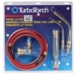 TurboTorch LP-2 Torch Kit 0386-0007