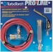 TurboTorch Kit - Proline Self Igniting PL5TDLX 0386-0839