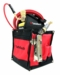 TurboTorch Kit - Deluxe Portable Torch Kit 0386-1397