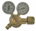 Victor Oxygen Regulator - SR5 Series - Light Duty