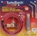 TurboTorch Extreme X-4B Torch Kit 0386-0336