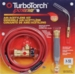 TurboTorch Extreme X-5B Torch Kit 0386-0338