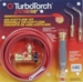 TurboTorch Extreme X-6MC Torch Kit 0386-0339