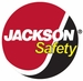 Jackson Welding Helmet Accessories