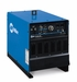 Miller Goldstar 452 Stick Welder 903374