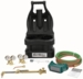 Victor  CutSkill Tote Welding & Cutting Outfit 0384-0938