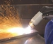 Thermal Dynamics Plasma Cutters