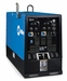 Miller Big Blue 700 Duo Pro Diesel Welder 907461