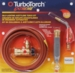 TurboTorch Extreme PL-5ADLX Kit 0386-0832