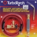 TurboTorch Sof-Flame WSF-3 Torch Kit 0386-0089