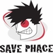 Save Phace Welding Helmet Accessories