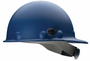 Fibre-Metal Hard Hat P2HNQRW71A