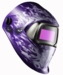 3M Speedglas 100V Welding Helmet - Steel Eyes 07-0012-31SE