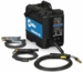 Miller Multimatic 200 Auto-Set Elite Welder 907518