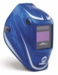 Miller Welding Helmet - '64 Custom Digital Performance Lens 256160