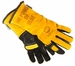 Miller Welding Gloves - MIG Gloves 249175