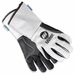 Miller Welding Gloves - TIG Gloves 249199
