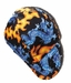 Miller Welding Cap - Dragon 230547