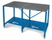 Miller ArcStation 60S Workbench 951169