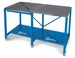 Miller ArcStation 60SX Workbench 951170