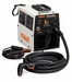 Hobart AirForce 250Ci Plasma Cutter 500534