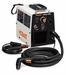 Hobart AirForce 500i Plasma Cutter 500548