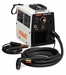 Hobart AirForce 700i Plasma Cutter 500546