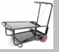 Thermal Arc Small Cart W4014700