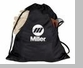Miller Welding Helmet Storage Bag 770250