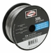 Harris 308LSi Stainless Steel MIG Welding Wire - 2# Spool