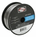 Harris 316LSi Stainless Steel MIG Welding Wire - 2# Spool