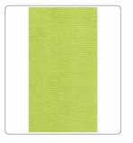 Paper Hand Towels Lizard Green 30 Pc
