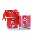 Keep Calm and Carry On Gifts
