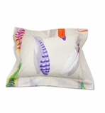Canovas Travel Pillow (Cover Only)