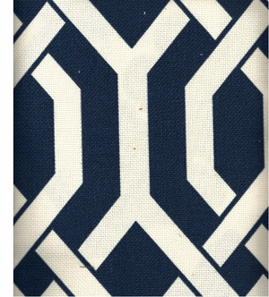 Outdoor Fabrics Geometric Fabric