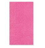 Paper Hand Towels Lizard Pink 30 Pc