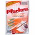 Plackers Orthopick Flossers
