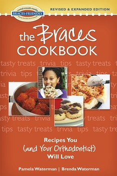 The Braces Cookbook