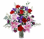 Stunning Beauty� Bouquet