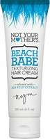 Not Your Mother's Beach Babe Texturizing Hair Cream