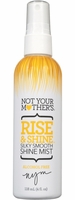 Not Your Mother's Rise & Shine - Silky Smooth Shine Mist