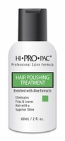 Hi-Pro-Pac Hair Polishing Treatment
